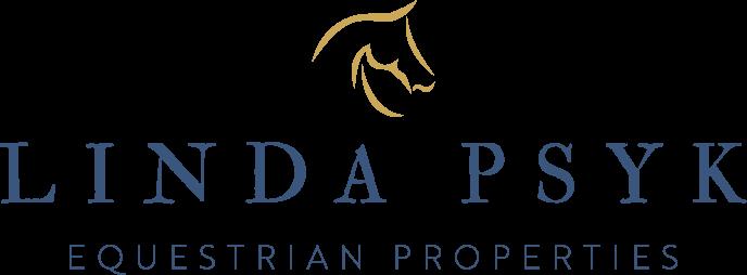 Equestrian-Logo
